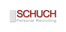 Personal Recruiting Schuch