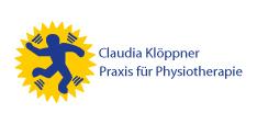 Physiotherapie Claudia Kloeppner