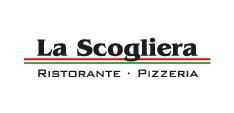 Pizzeria La Scogliera