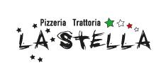 Pizzeria La Stella