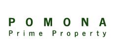 Pomona Prime Property