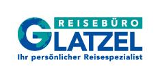 Reisebuero Glatzel