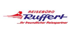 Reisebuero Ruffert