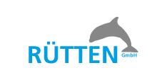 Ruetten GmbH