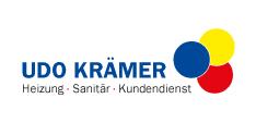 Sanitaer Udo Kraemer