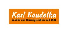 Sanitaer und Heizungstechnik Karl Koudelka