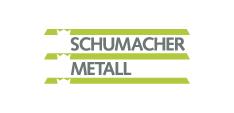 Schumacher Metall