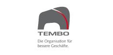 Tembo GmbH