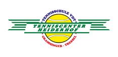 Tenniscenter Heiderhof