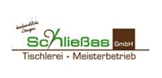 Tischlerei Schliessas