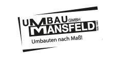 Umbau Mansfeld GmbH