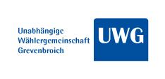 Unabhaengige Waehlergemeinschaft Grevenbroich