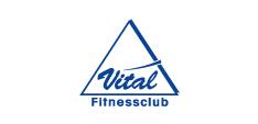Vital Fitnessclub
