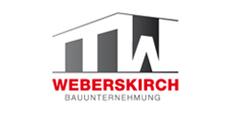 Weberskirch
