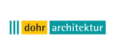 dohr architektur