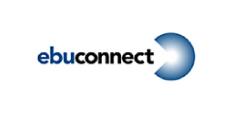 ebuconnect