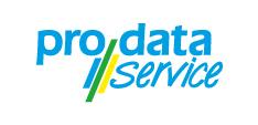 pro data service