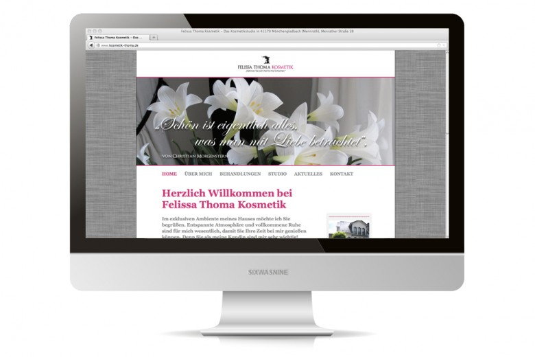 www.kosmetik-thoma.de