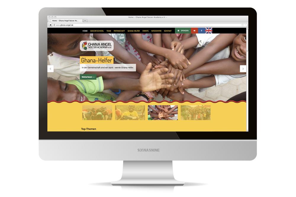 www.ghana-angel.de