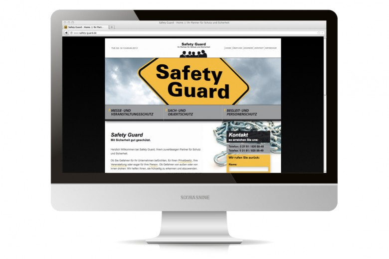 www.safety-guard.de