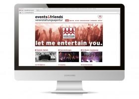 www.eventsandfriends.de