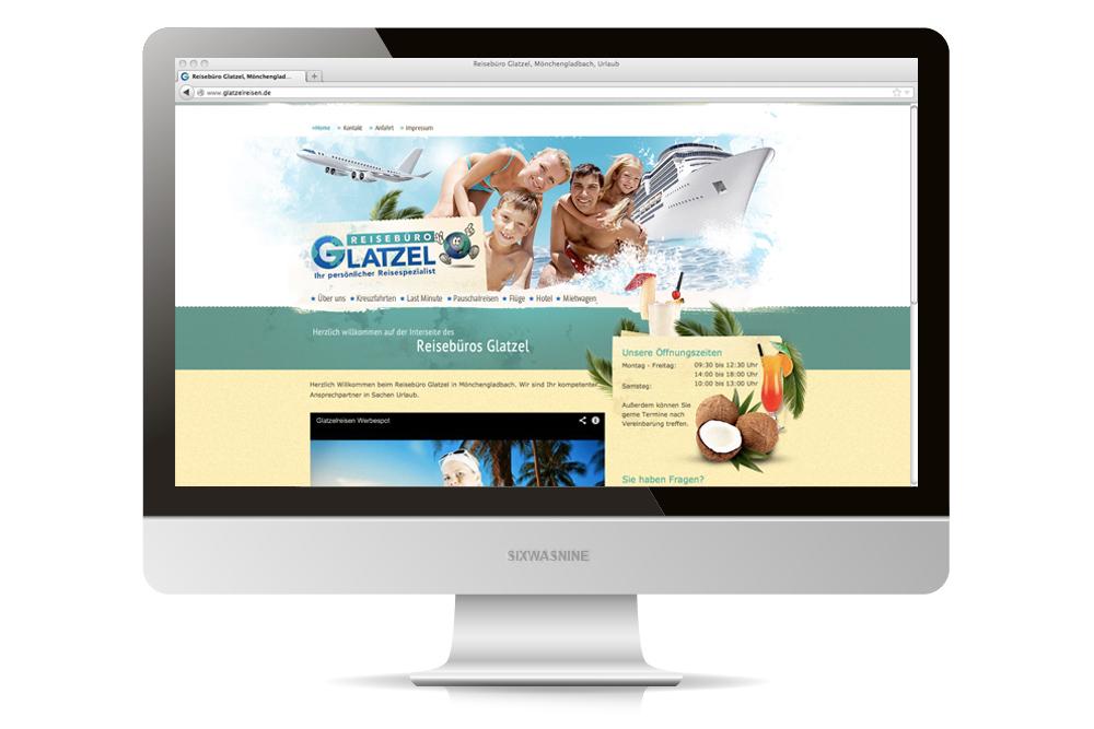 www.glatzelreisen.de