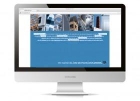 www.baugewerbe.net