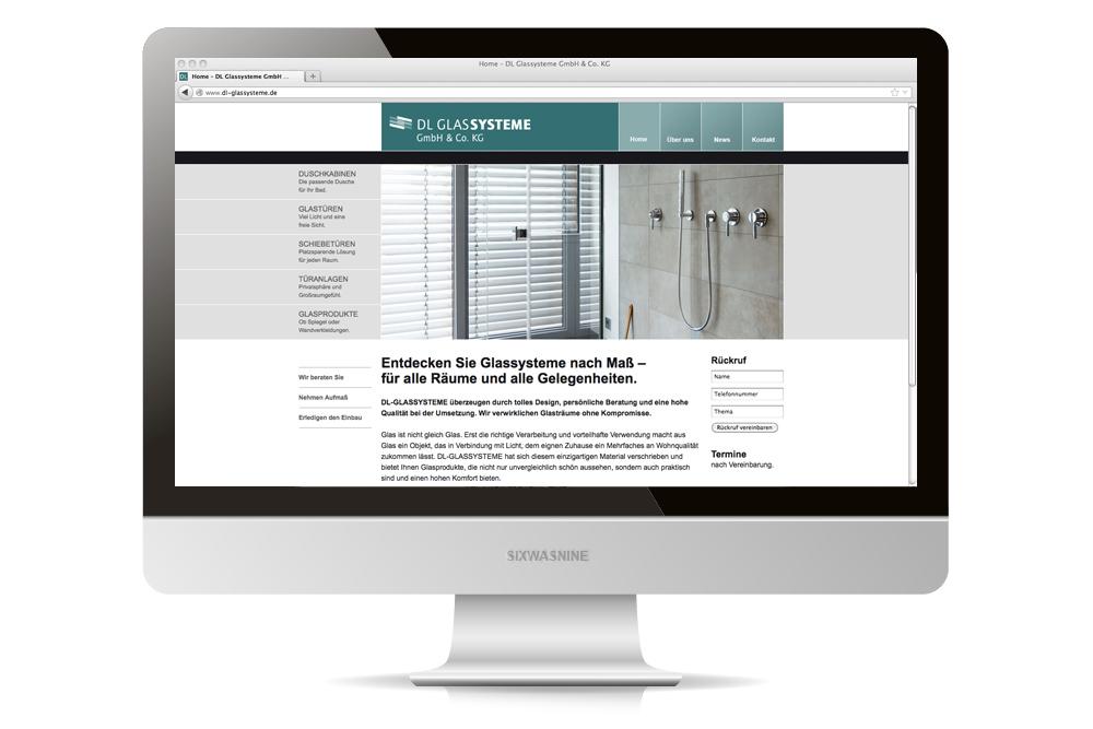 www.dl-glassysteme.de