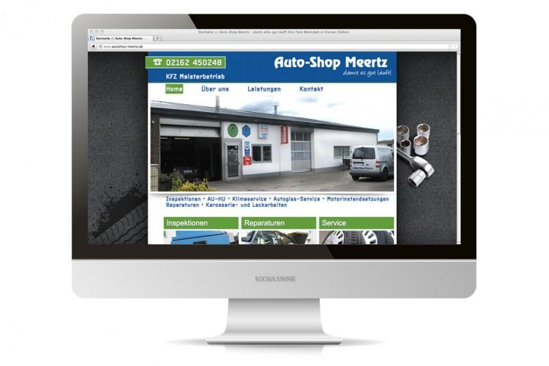 www.autoshop-meertz.de