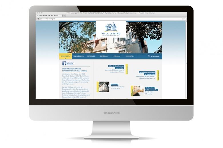 www.villa-lessing.net