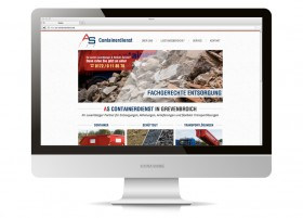 www.as-containerdienst.de
