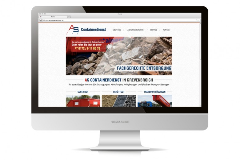 www.as-containerdienst.de