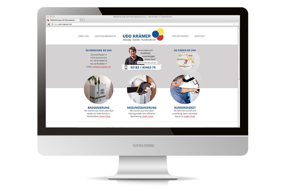 www.udo-kraemer.net