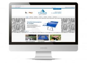 www.createch-mineralstein.de