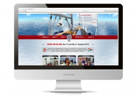 www.tvj-segeln.de