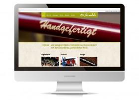 www.erftrad.de